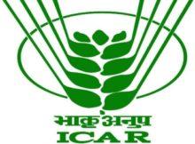ICAR Nagpur
