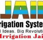 Jain Irrigation Jaipur