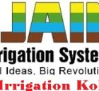Jain Irrigation Kolkata