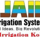 Jain Irrigation Kolkata