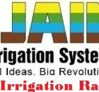 Jain Irrigation Rajkot