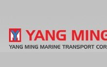 Yang ming (YML) Container Marine Transport Corp